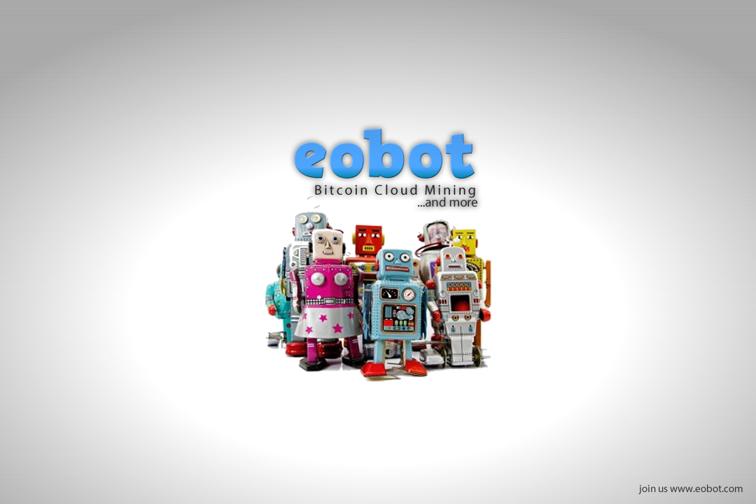 learn how to earn free bitcoin in eobot